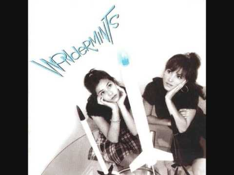 The Wondermints - Wondermints (1995) (Full Album HQ)