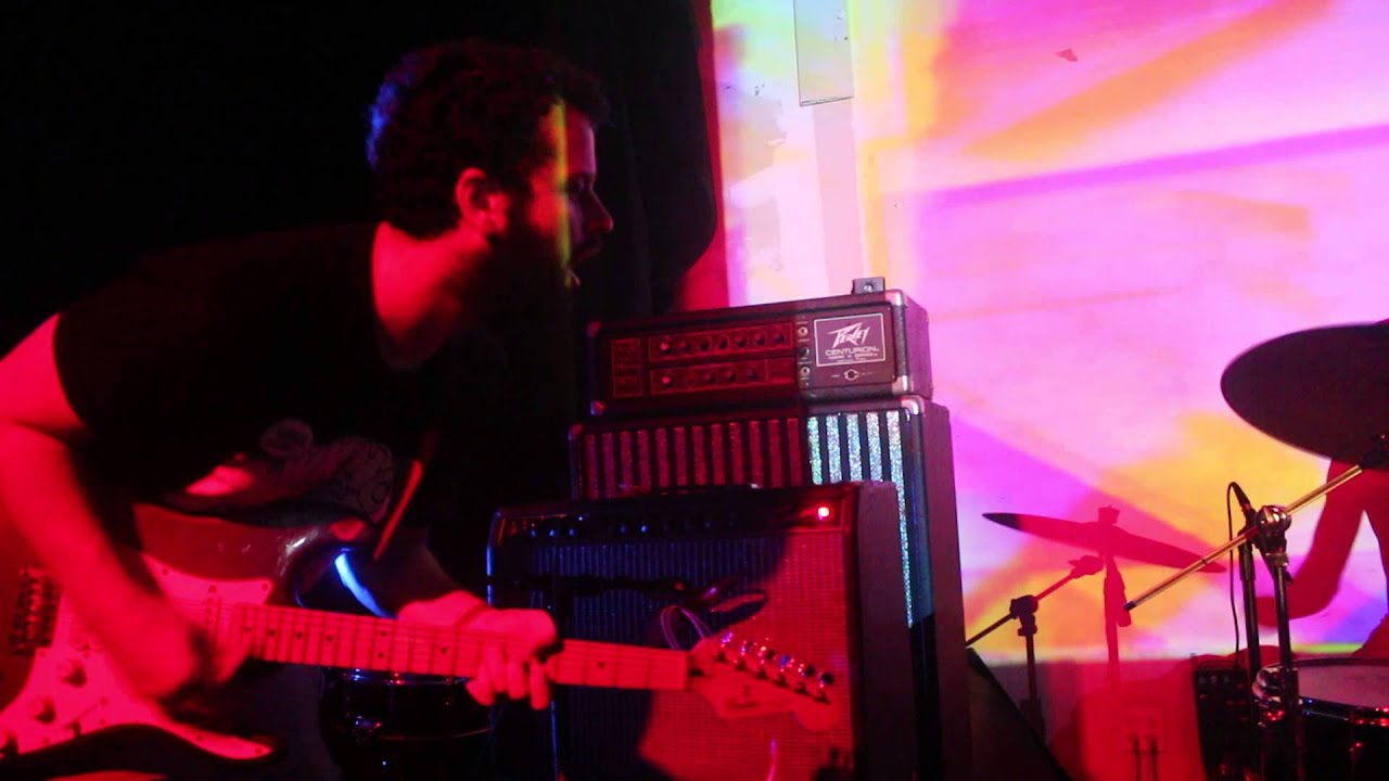krill-happy-live-at-palisades-heartbreaking-bravery