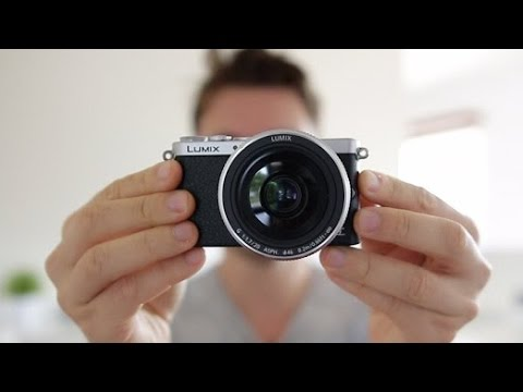 BEST Camera For Travel Photography 2017! - YouTube