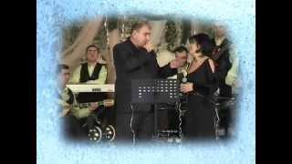 Nerir  Indz- Gayane Serobyan & Artur Umroyan