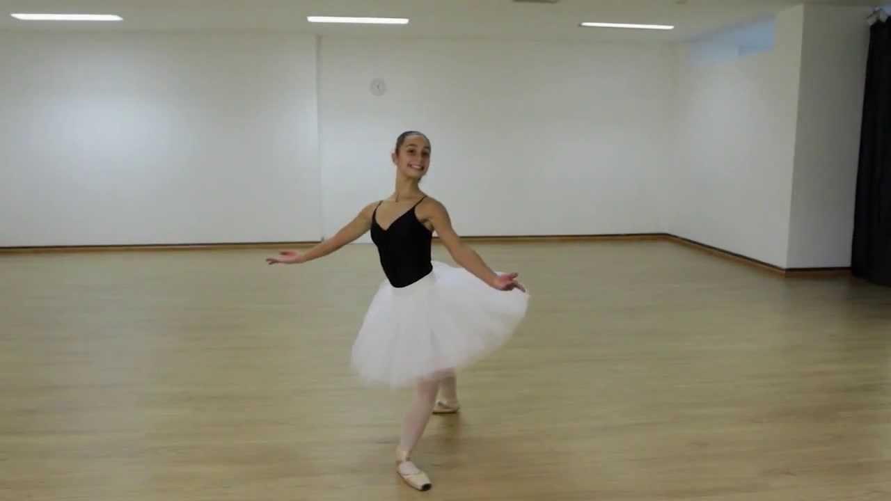 Maria Martins Edd Youtube