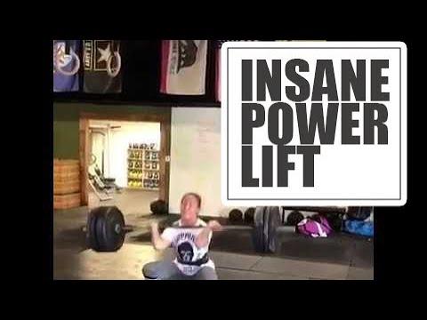 Huntington Beach CrossFit Fitness Training UFC Champion Cris Cyborg