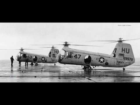 Aircraft of the Month: HUP Retriever