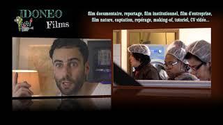 IDONEO Films (teaser 1 mn)