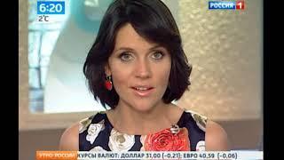 АНАСТАСИЯ ЧЕРНОБРОВИНА 11 04 2013 крупный план и с засветами