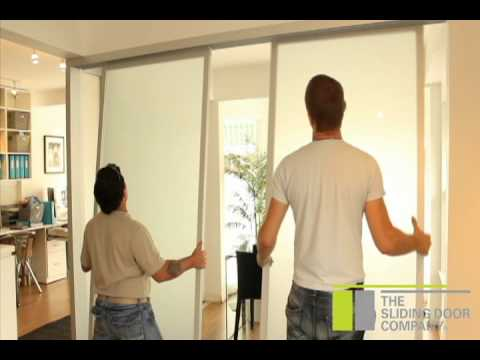 Office Sliding Door Office Sliding Door Cientounoco