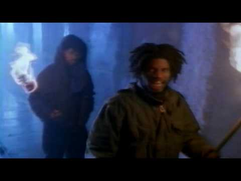 ice cube check yo self скачать. Слушать онлайн Ice Cube feat. Das EFX - Check Yo Self (Rap-Info.Com) радио версия