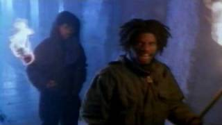Das EFX - They Want EFX (Official Video)