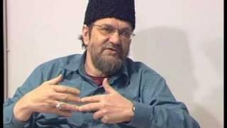 Was will der Islam? - Im Spiegel der Seele (4/7)