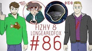 ACOdyssey Spoilercast, RDR2 Spoiler-Free Discussion | Kill Connor Club - #86 W/Fizhy & LongEaredFox