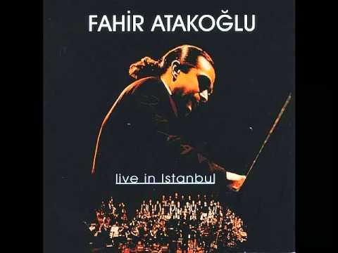 Fahir Atakoğlu ~ Umut / Hope