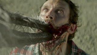 Фильмы ужасов про дороги, которые стоит посмотреть