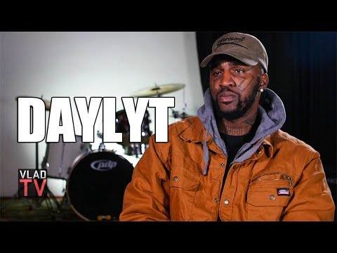 Daylyt: Streaming Services Tricked Everyone into Paying $10 Forever (Part 3) Mp3