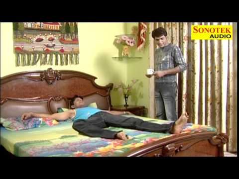 Comedy - Hadd Ho Gaii Full Film - P7