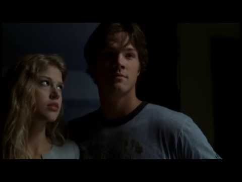 Download Supernatural Dad's on a hunting trip