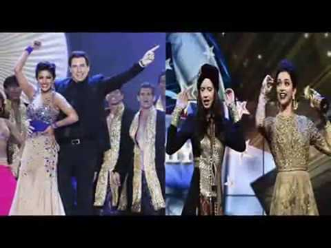 IIFA 2015   16th International Indian Film Academy Awards show  Malaysia