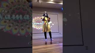 Kar Har Maidaan Fateh | Sanju | Kavyaa Shah