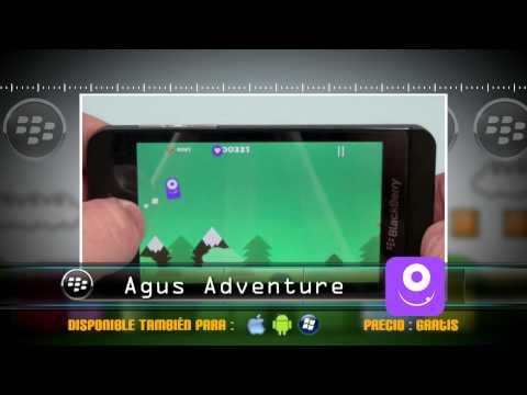 Juegos Para Smartphone - 25 Octubre 2014