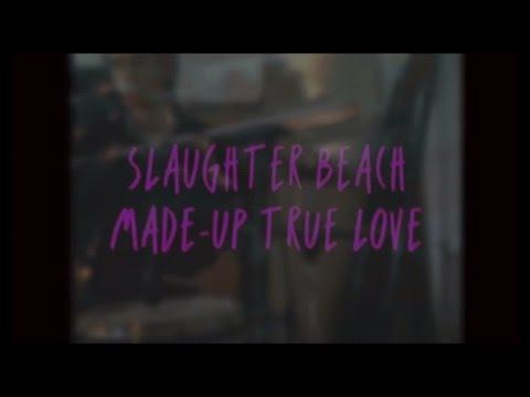 Slaughter Beach - Made-Up True Love /  ( ͡° ͜ʖ ͡°) - Sessions