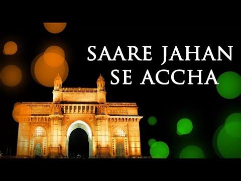 #whatsappstatus#independenceday2020-sare-jahan-se-achchha-hindostan-hamara-#sarejahanseachchha