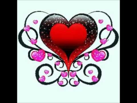 Keith Sweat I'll give all my love to you ORIGINAL