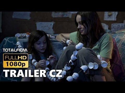 Download Youtube: Room (2015) CZ HD trailer