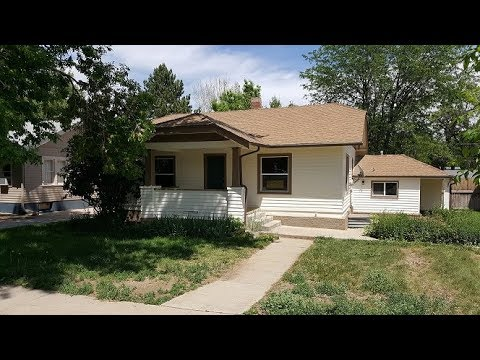 Flipping houses what are the costs involved youtube for What is flipping houses