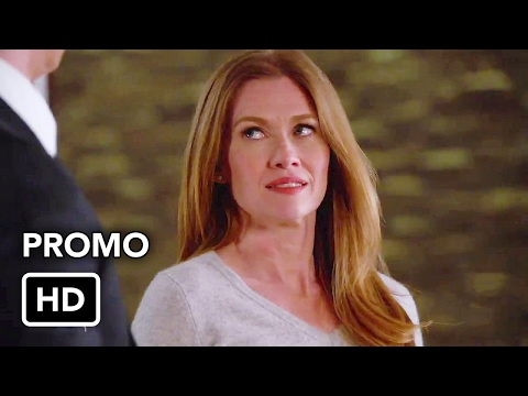 The Catch Season 2 Relationship Status? Its Complicated Promo (HD)