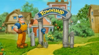 Township Android GamePlay Trailer (HD)