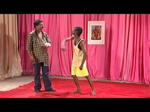 Super Malayalam Comedy Skit | AYYAPPA BAIJU & QUOTATION SANGHAM COMEDY SKIT | Stage Comedy Show