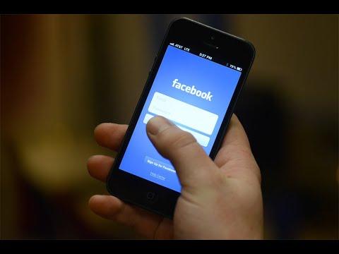 فيسبوك تسرع من إزالة المحتوى الإرهابي المتعلق بداعش والقاعدة  - 09:23-2018 / 4 / 24