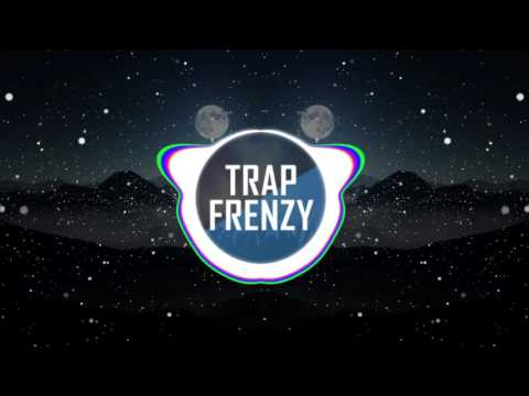 Roses & Money (3LAU Mashup) - The Chainsmokers vs DJ Snake vs Lil Dicky [Trap Frenzy]