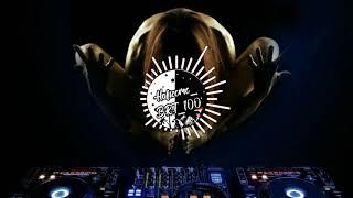 DJ MAKE IT BUN DEM -Remix Baby Laugh - Terbaru 2019 #Bass #Hdaudio