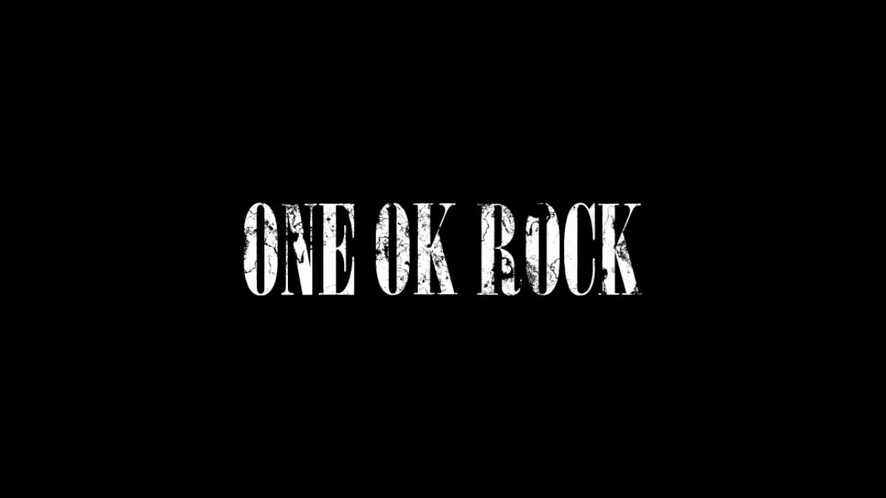 The Beginning  -ONE OK ROCK