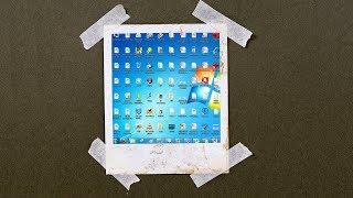 Как сделать скриншот экрана на windows 7. Как сделать снимок экрана компьютера(Видео о том, как сделать скриншот экрана на windows 7. Если необходимо сделать скрин экрана компьютера, то можно..., 2016-02-20T13:20:01.000Z)