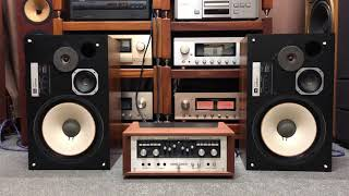 free mp3 songs download - Jbl l100 mp3 - Free youtube