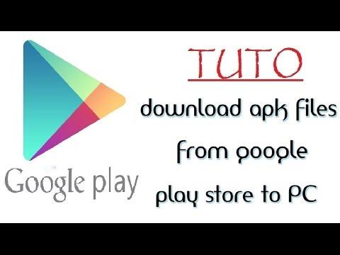 Gutscheincode Google Play Store