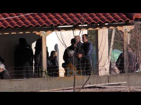 ABC News nw fshatin e të rinjve/ | ABC News Albania