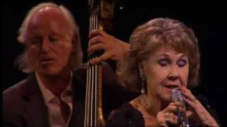 Summertime (Gershwin) - Rita Reys