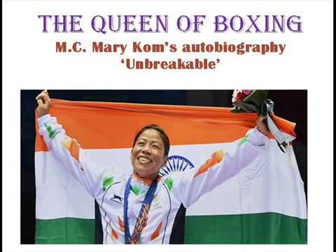 Tamil Mary Kom download