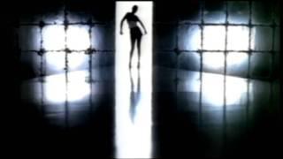 Fly Project & Diana King - SHY MANdala (NeYaLion Remix) Radio Edit 2012