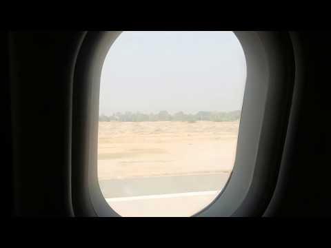 Multan to Doha bussiness class Qatar airways
