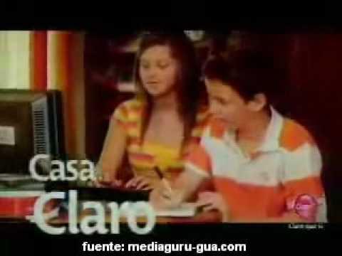 111697-CLARO CASA CLARO PROM PLASMAS
