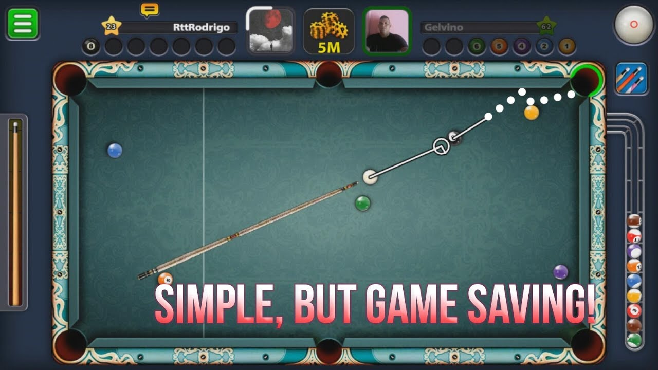Gambling pool games sac a dos a roulette pour chien