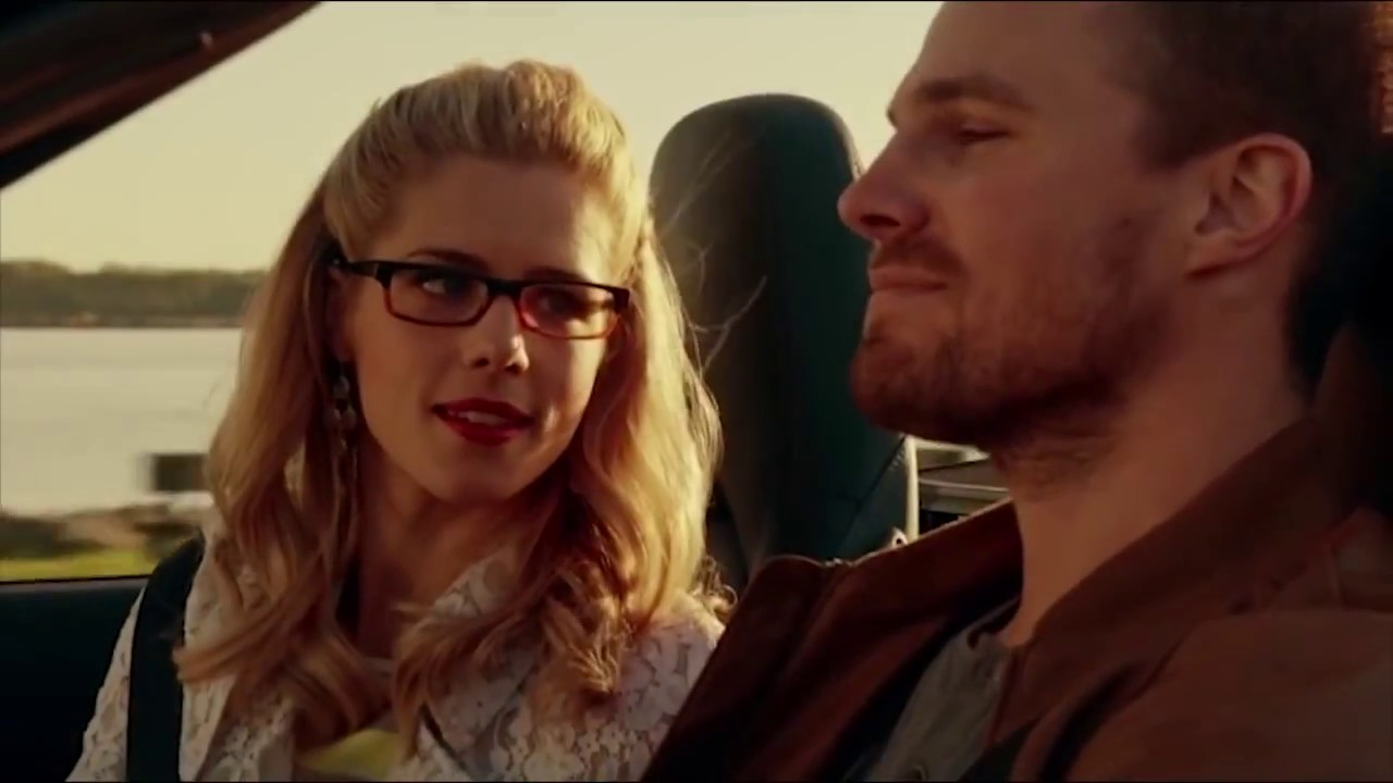 Download Olicity - We Light Up the World (Firestone)