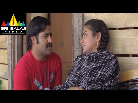 Yamadonga Movie Jr.NTR Promise to Priyamani | Jr NTR, Priyamani, Mamta Mohandas | Sri Balaji Video