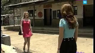 Telenovela Ángela - Capitulo 19 [2/3]