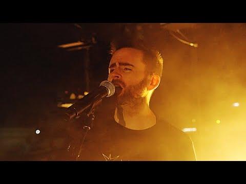 Смотреть клип Gareth Emery & The Lasers - Sad Song