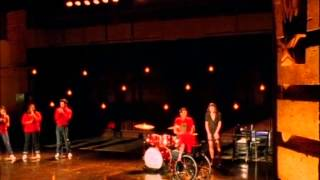 Glee-Don