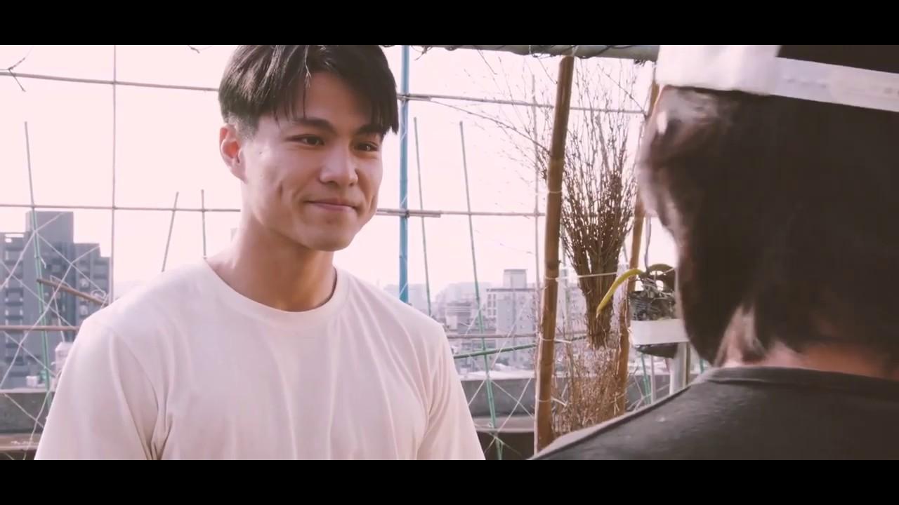 易服社會勞動制度10年成效-故事篇 - YouTube
